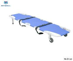 M-F1a1戦術的な椅子様式の折りたたみ折りたたみ伸張器