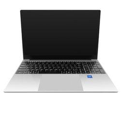 الصين رخيصة [15.6ينش] [لد] شاشة [4غب128غب] [أمد] [ر5] [2500و] قمار الحاسوب المحمول