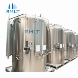 25bar vácuo criogénicos de dióxido de carbono liquefeito Perlite Isolamento do tanque de armazenamento de dados com preço de fábrica