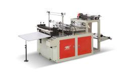 Hitte - verzegelende Koude Scherpe Zak die Machine maken (GFQ)