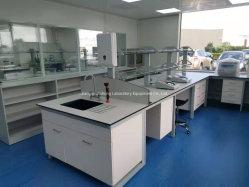 ドイツ機能(Hフレーム)によって処理される2019年のニュージーランドの実験室の家具