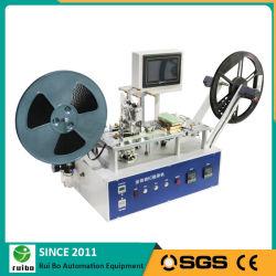 ユニバーサルAutomated IC PCBのためのプログラミング機械製造業者