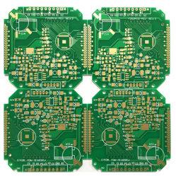 Lector de tarjetas inteligentes de placa de circuito PCB PCB Servicio