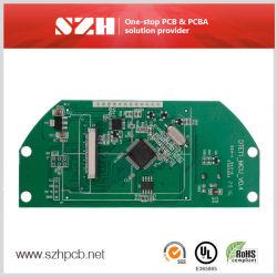 تطبيق الهاتف المحمول WiFi Control Smart Heater لوحة PCBA