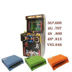Mayorista de fábrica juego Arcade Host Mainframe de la caja de Pandora Accesorios