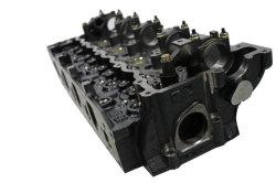 Isuzu 4A1 fer 8-97358-366-0 Culasse des pièces de moteur OEM