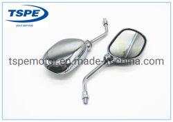 高品質 MC 部品エレクトロプレートリアミラー