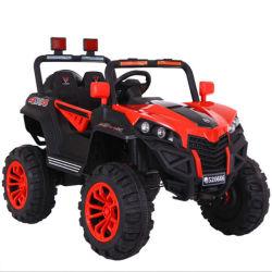 2019 Baby RC Batería Coche de juguete para niños de coche eléctrico/Paseo en Coche
