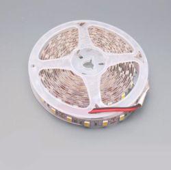 Infrarotlampe der Wellenlänge-850nm LED mit Lichtern SMD5050 30 pro Infrarotlampen-Streifen des Messinstrument-LED kann für Überwachung verwendet werden