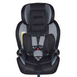 Baby-Säuglingsauto-Sitzsicherheit des China-Großhandels-ECE R44/04 begabten glücklichen umwandelbaren aufblasbaren Kleinkind-0-36kg laufende