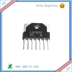 La7830 TV Airport Output Integrated Circuit IC Chip Electronic Components