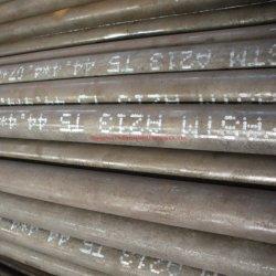 BACCANO un tubo senza giunte laminato a freddo o trafilato a freddo di 17175 13crmo44 dell'acciaio legato della caldaia dell'acciaio