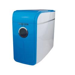 Depuratore di acqua potabile compatto blu di osmosi d'inversione di Hidrotek