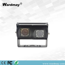 De de de Waterdichte ReserveAuto CCD/Bus/Camera Truck/RV van kabeltelevisie 420tvl/600tvl voor met de Visie van de Nacht