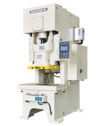 Зазор рамы одним кривошип Механические узлы и агрегаты штамповки механический пресс для металлических деталей
