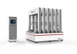 الوحدة الشمسية الكهروضوئية معدات ماكينة اختبار الحمل الميكانيكي لـ IEC61215-2: 2016