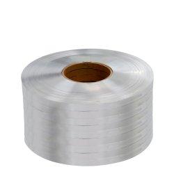 5052-H32&H34 Bande aluminium de haute qualité pour les câbles et câble d'armure