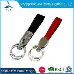 ゴム製 PVC キーチェーン / プラスチックキーチェーン / カートンキーチェーンを安価に提供する (62)