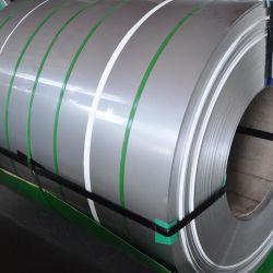 Снаружи двигателей используется ASTM 410 нержавеющая сталь Сталь катушек зажигания