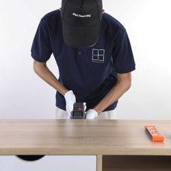 Mobilier d'agent de contrôle de qualité de la Chine chaise de plastique QC Chargement du service Home Meubles Meubles chaise de salle à manger de l'inspection