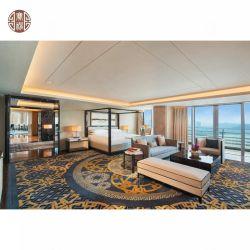 Hôtel de luxe Meubles de salle de lit Suite exécutive pour la vente