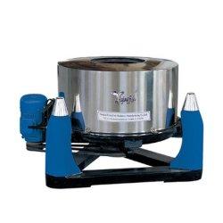 Промышленный гидравлический съемник (TL-120)