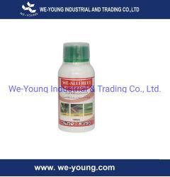 Productos agroquímicos Acetamiprid SL (20%20%EC)