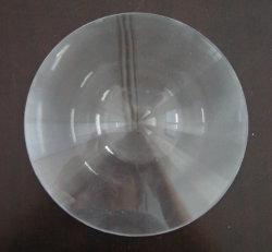 810*910mm a PMMA & SOG Material de vidro com alta refletividade Solar lente de Fresnel