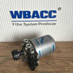 De elektronisch Gecontroleerde Droger van de Lucht van de Vrachtwagen voor Volvo Wabco 4324251010 4324251050 Ecad