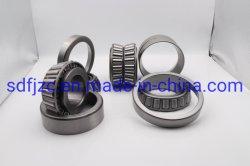 Rolamentos de roletes cónicos L68149/L68111 L45449/L45410 JL69349/JL69310 L44643/10