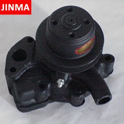Трактор Jinma запасные части детали двигателя Ty290X. 12.011 Ty290 водяного насоса