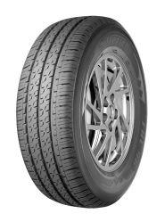 Brandneuer leichter Lkw-Reifen 185r14c 104/102n