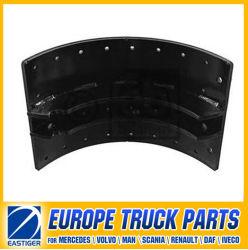 3095195 parti del freno del ceppo del freno per le parti del camion di Volvo