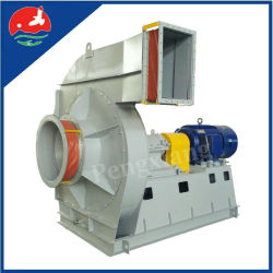 9-28-10D産業空気排気の遠心扇風機または空気ブロア