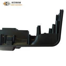 PC/ABS Plastikrahmen-Spritzen/Form für PDA industriell