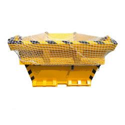 Boot geformter Dnv2.7-1 überschüssiger Zeilensprung des Standard-13FT ablandig