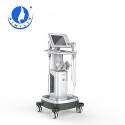 Plastizität-hohe Intensitäts-fokussiertes Ultraschall Hifu Maschinen-Gerät