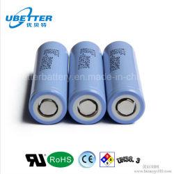 Lithium-Ionenbatterie-Zelle Soem-Ce/RoHS/UL 3.7V-14450