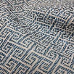 Nieuwe Artikelen Textiel Stoffering Pu/Pvc Stof Leder Voor Notebook /Sofa/Decoratie/Meubelen