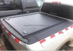 Las piezas del coche para camioneta Cubierta de protección de plegado de disco duro
