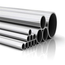 Производство 100мм 304n нож из нержавеющей стали для трубки теплообменника