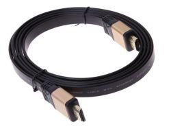 4k de haute qualité câble HDMI câble haut débit 2.0