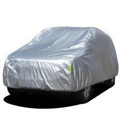 Все погодные условия Uesd УФ защита 100% водонепроницаемый полиэстер крышки SUV