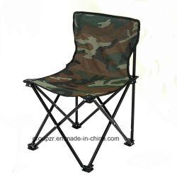 Outdoor Camping Camo Président de pliage