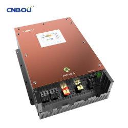 48V à 230V 5000W DC à AC off Gird Solar Power Inverter