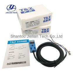 Taiwan T&Z TSN04-Interrupteur photoélectrique N Explosion-Proof carré