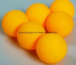 OEM Embleem 40mm de Naadloze Bal Van uitstekende kwaliteit van het Pingpong