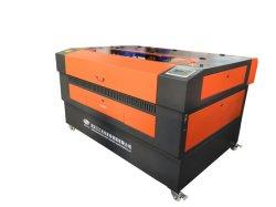 1000*600mm acrylique signe de l'Ada niveau industriel de la faucheuse Laser