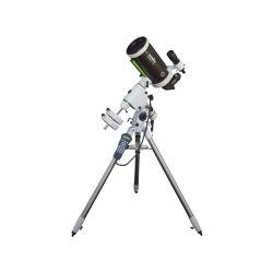 직업 Skymax-150 (HEQ5 직업적인 SYNSCAN)