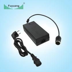 Alimentazione elettrica femminile dello zoccolo 30V 6A ATX dell'accenditore della sigaretta dell'automobile